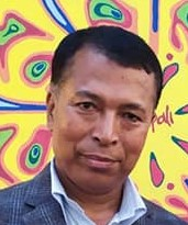 Debendra Bahadur Thapa