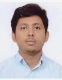 Er. Sanjeeb Bimali