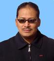 Tara Kumar Shrestha